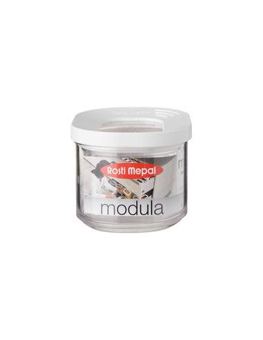 MEPAL BEWAARDOOS MODULA 175ML