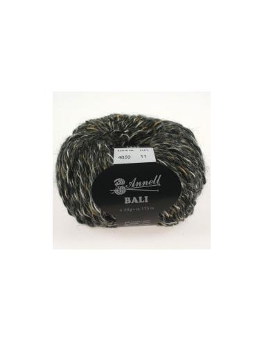 ANNELL BALI 4859