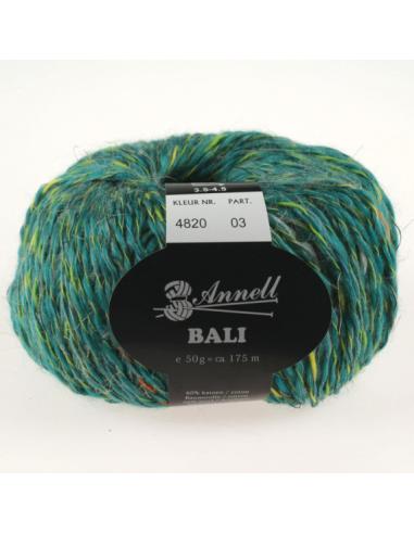 ANNELL BALI 4820